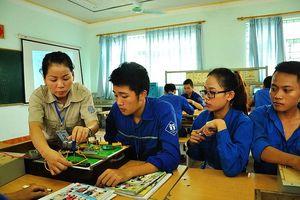 Tự chủ trong Giáo dục Nghề nghiệp: Thực tiễn và kinh nghiệm thế giới