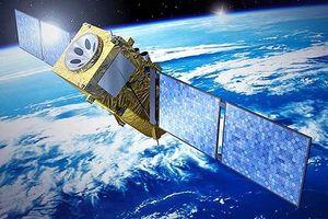Nga rút khỏi dự án xây dựng trạm vũ trụ trên mặt trăng với Mỹ