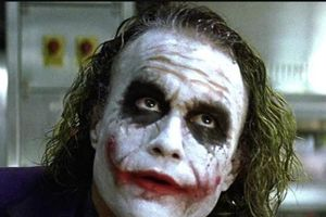 Joaquin Phoenix liệu có tiếp nối thành công của Joker các đời trước?