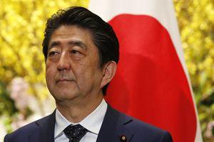 Shinzo Abe - Phượng hoàng của Nhật Bản