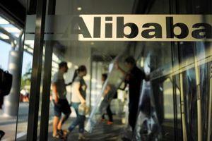 Hơn 10 triệu khách hàng của Alibaba bị đánh cắp thông tin