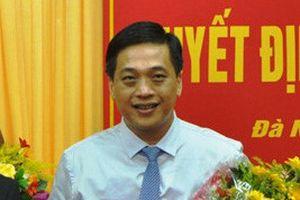 Ông Đào Tấn Bằng 'phù phép' để Đà Nẵng giao đất Sơn Trà cho người thân