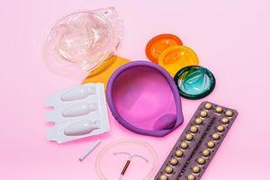 Biện pháp tránh thai nào có thể ngăn ngừa bệnh tình dục?