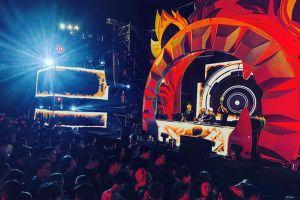 Vụ 7 người chết khi tham gia nhạc hội ở Hồ Tây: Trả tự do cho Giám đốc Cty Á Châu