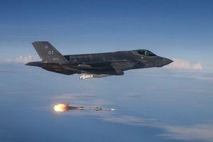Nga có thể nắm bí mật của F-35 thông qua Ấn Độ?