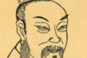 Bí mật không ngờ về gia tộc Tào Tháo