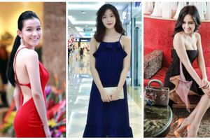 Hoa hậu sau chục năm đăng quang: Cuộc sống nở hoa hay bế tắc?
