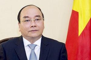 Thủ tướng sẽ dự Phiên thảo luận chung cấp cao Đại hội đồng Liên Hợp quốc