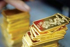Giá vàng bước vào tuần tăng mới?