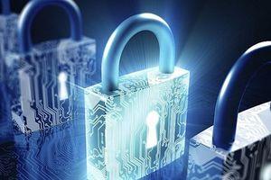 Yêu cầu bộ, ngành, địa phương đẩy nhanh việc xác định cấp độ an toàn hệ thống thông tin
