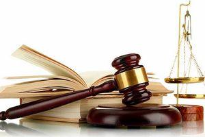 Chây ì công bố thông tin, 3 công ty nhận án phạt của Ủy ban chứng khoán