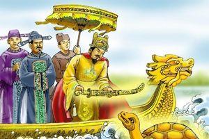 Nhà Lê buộc họ Trần phải đổi sang họ Trình, khôi phục họ Lý
