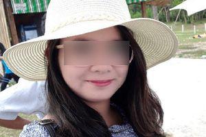 Nữ cán bộ xã 22 tuổi bỏ xe lại cơ quan, nhiều ngày mất liên lạc bí ẩn