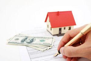 NHNN chấn chỉnh hoạt động của công ty tài chính, giám sát với cho vay tiêu dùng