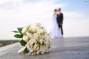 Bi hài xung quanh chuyện thách cưới