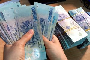 Bảo vệ quyền lợi người gửi tiền