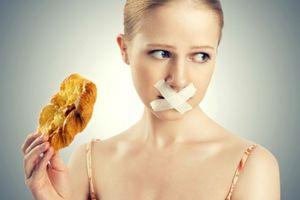 Những sai lầm phổ biến về chế độ ăn kiêng giảm cân