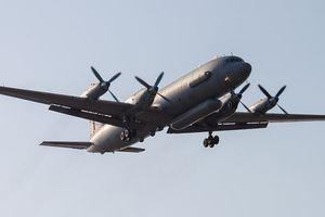 Tướng Israel tuyên bố Nga hiện diện tại Syria là thách thức với Israel ngay trước khi Il-20 bị bắn hạ