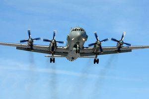 Il-20 bị bắn hạ: Bộ Quốc phòng Nga công bố thông tin bất ngờ