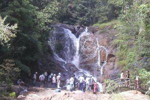 Du khách Hàn Quốc thiệt mạng tại thác Datanla Đà Lạt: Tạm dừng tour du lịch mạo hiểm