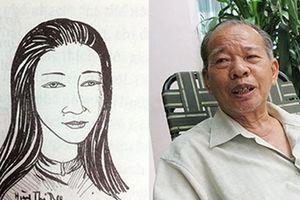 Thi sĩ Phạm Thiên Thư: Thuở ấy tương tư anh theo Ngọ về…