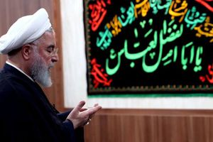 Iran 'bị bóp nghẹt' bởi loạt đòn phạt mạnh tay tứ phía
