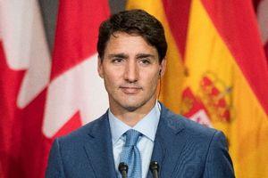 Đàm phán NAFTA: Canada – Mỹ nỗ lực vượt rào