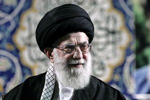 Lãnh tụ tối cao Iran cáo buộc đồng minh của Mỹ đứng sau vụ tấn công tại Ahvaz