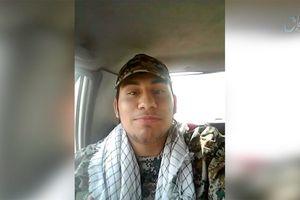 IS đăng tải video tuyên bố chủ mưu vụ tấn công tại Iran