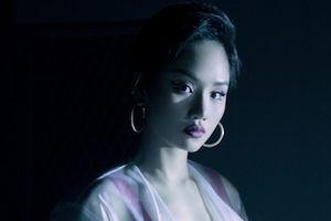 Miu Lê: 'Nếu không đi hát và đóng phim, tôi sẽ xăm kín người'