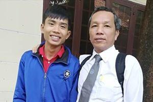 Oan sai trong vụ án 'hai trẻ yêu nhau' ở Tây Ninh: Vẫn chưa được bồi thường
