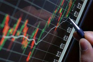 VN Index vọt lên mốc 1.000 điểm, dòng tiền đang quay trở lại