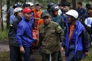 Tour du lịch mạo hiểm Datanla và những cái chết… 'đến hẹn lại lên'