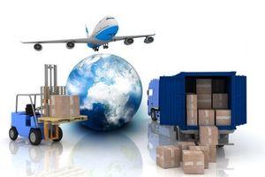 Sửa quy định thủ tục hải quan với hàng xuất, nhập khẩu gửi qua chuyển phát nhanh quốc tế