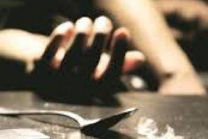 Hối hận muộn màng của cô gái 'thiến' và đâm chết bạn trai trong cơn 'phê' thuốc