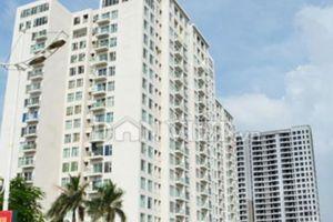 Quảng Ninh: Công ty quản lý chung cư bỏ rơi, 500 hộ dân kêu cứu
