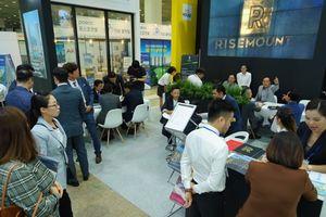 Chuỗi thương hiệu bất động sản nghỉ dưỡng cao cấp Risemount vươn tầm ra thế giới