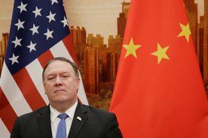 Mỹ 'chắc thắng' trong cuộc chiến thương mại với Trung Quốc?