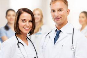 Cách đăng ký chương trình du học ngành y khoa năm 2018