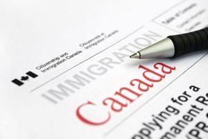 Kinh nghiệm chuẩn bị hồ sơ du học Canada dễ đậu bạn nên biết