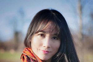 Cô vợ Việt tâm phục bí quyết giữ hôn nhân của anh chồng Tây