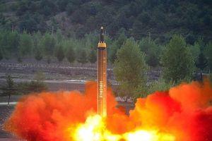 Nỗ lực phi hạt nhân tại Triều Tiên có trở thành hiện thực?