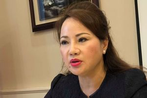 3 ái nữ của bà Chu Thị Bình vừa 'xuống tay' hàng trăm tỷ đồng gom cổ phiếu