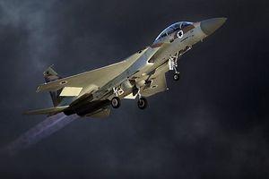 Nga dọa đóng cửa không phận Syria đối với Israel sau 'thảm kịch' Il-20