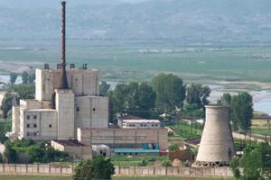 Bước đi tiên quyết để phi hạt nhân hóa bán đảo Triều Tiên
