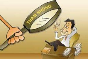 Bình Định: Kỷ luật 129 đảng viên vi phạm