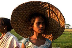 'Village Rockstars' đại diện Ấn Độ tranh giải Oscar 2019
