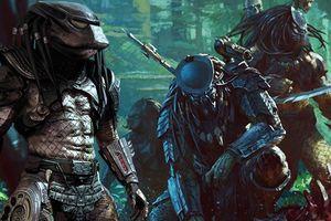 Vừa dẫn đầu phòng vé, doanh thu của 'The Predator' tuột dốc không phanh