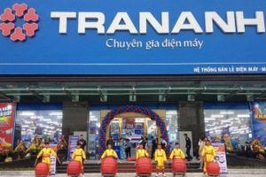Nhộn nhịp M&A của doanh nghiệp Việt
