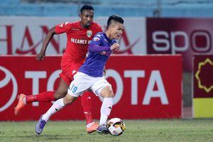Chốt lịch thi đấu 3 vòng cuối V-League: Hà Nội, Bình Dương đá 4 trận trong 13 ngày